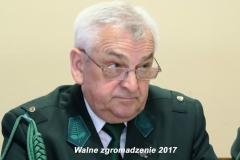 6052017_rok_walne_zebranie_sprawozdawcze_193