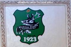 hubertus_24112018_r_213