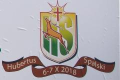 hubertus_spalski_2018_r_210