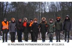 iii_polowanie_kniejowe_piotrkowskich_dian_-_07122013_r_118