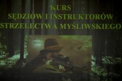 kurs_sdziow_i_instruktorow_strzelectwa_myliwskiego_152
