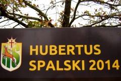 xv_ogolnopolski_hubertus_spalski_2014_134