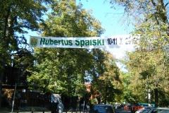 xvi_hubertus_spalski_10102015_r_160